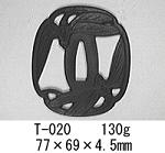 T-020