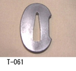 T-061