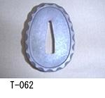T-062