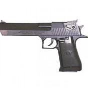 GAG-001a