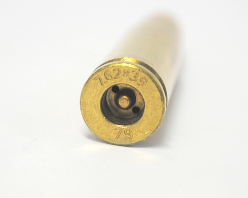 GAG-031c