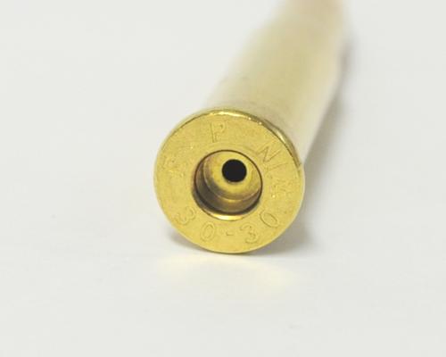 GAG-031e