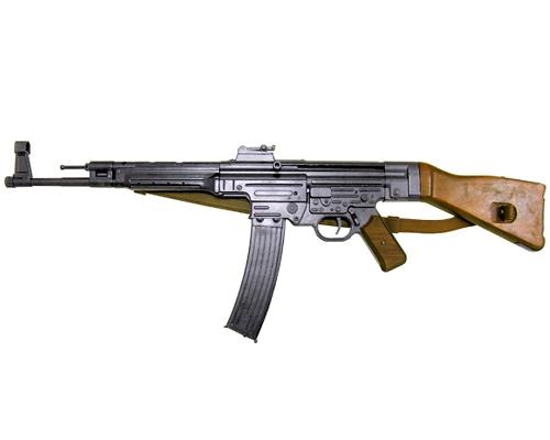 GAG-039b
