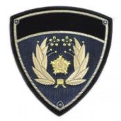 GPC-027