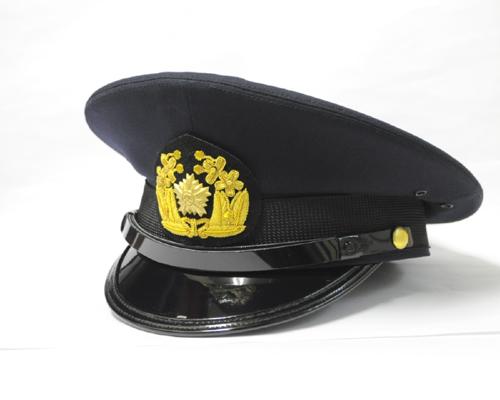 GPC-047a