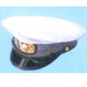 GPC-047c