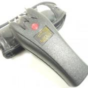 GST-040