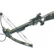 GTB-021