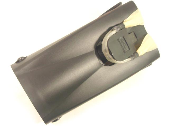 GTB-036
