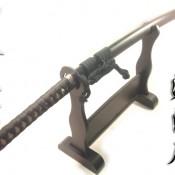 kit-035a