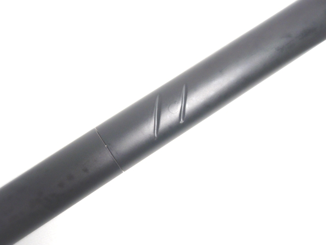 KKT-017t