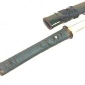 KKT-044c
