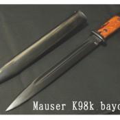 KSD-036c