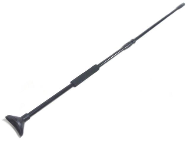 KTD-001