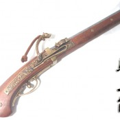 kkb-013a