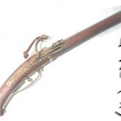 kkb-013b