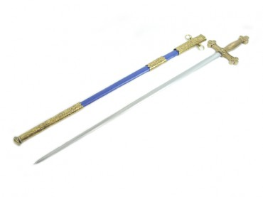 KSW-003a