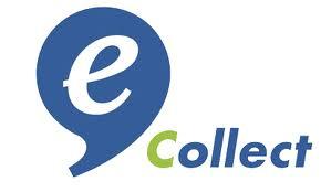e-collect