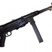 KSS-134