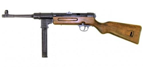 GAG-038a