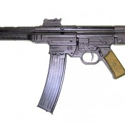 GAG-039a