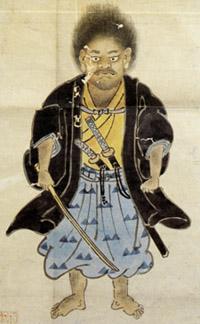 宮本武蔵の画像 p1_38