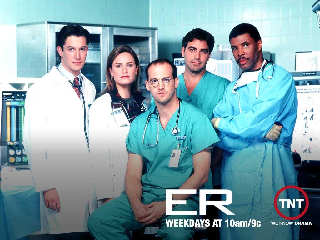 ER緊急救命室の画像 p1_32