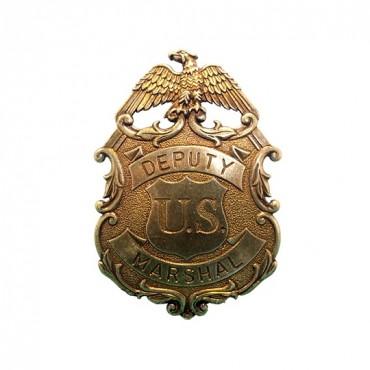 KSS-155e