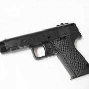 GSP-049a