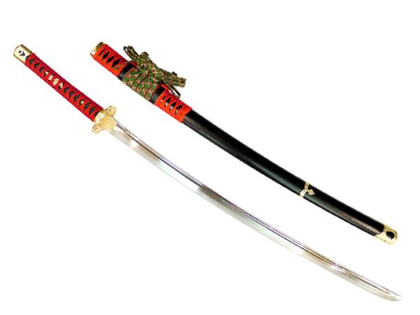 KKT-038a
