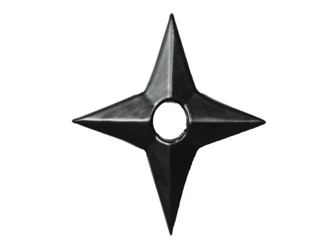 KSH-027
