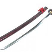 KKT-041a