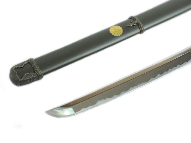 KKT-018i