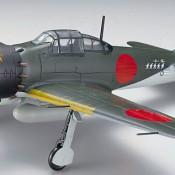GAG-064b