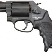GAG-059b