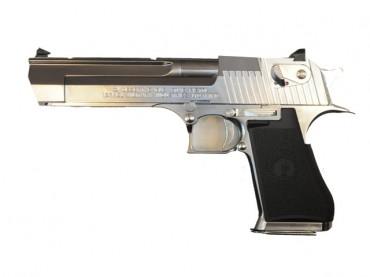 GUS-2482