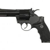 GUS-2483