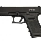 GUS-2484