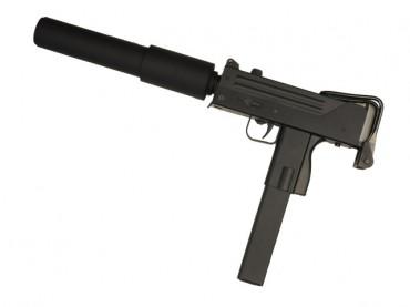 GUS-2486