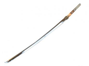 KUS-1598