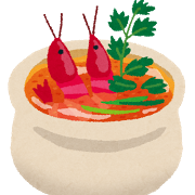 food_tomyamkung