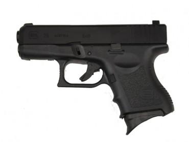 GUS-2527