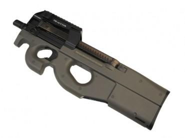 GUS-2536