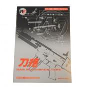 GUS-2537