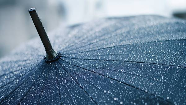 wallpaper-umbrellas-photo-07