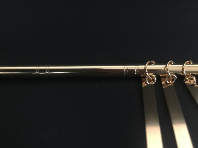 KMG-030p