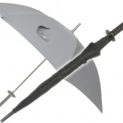 KSJ-105