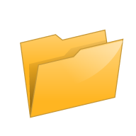 80-folder-OTHER
