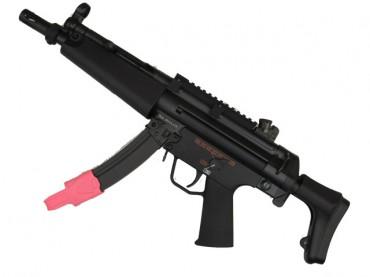 GUS-2663