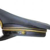 GUS-2696
